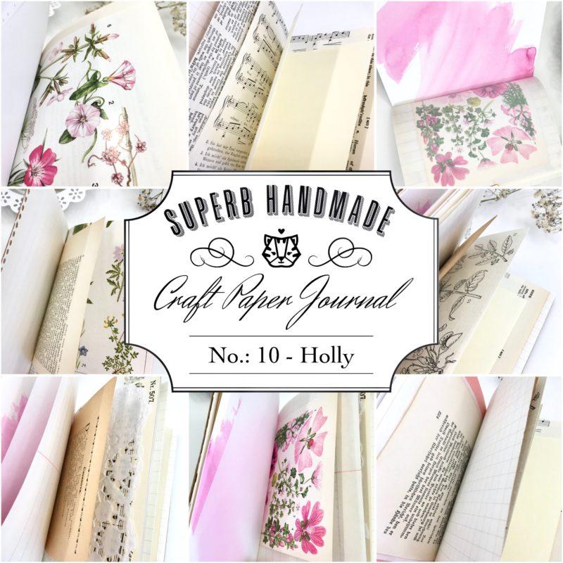 PPJ10-Holly