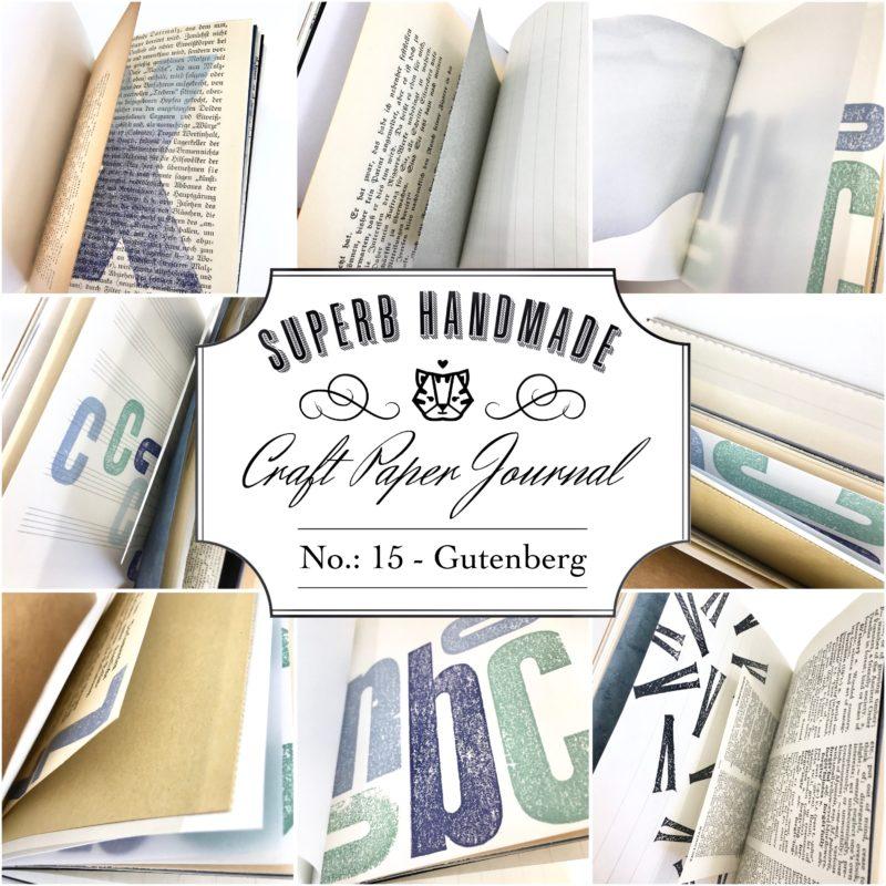 PPJ15-Gutenberg