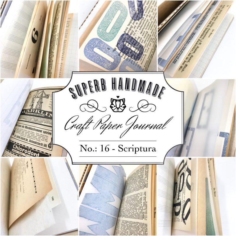 PPJ16-Scriptura