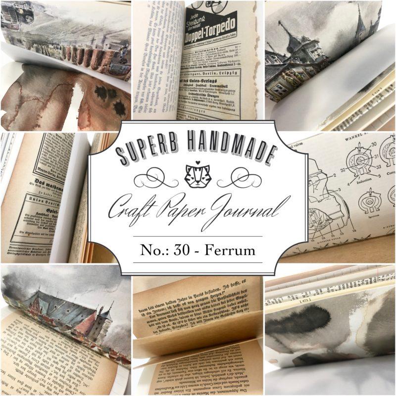 PPJ30-Ferrum